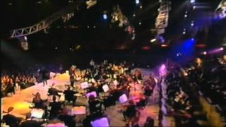 Oleta Adams - Window of Hope (Night of the Proms 1996)
