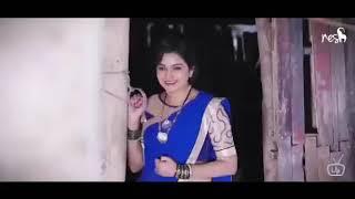 Mazya ekvira maulicha darshan ghadval  ka status