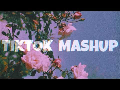 10-minutes---tiktok-mashup-august-2020-🌺-(-not-clean-)