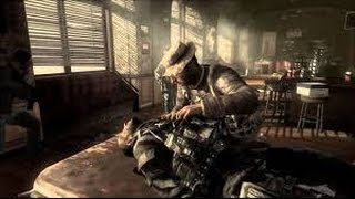 Call of Duty - Modern Warfare 3 | R.I.P Soap :( [Ep.12]