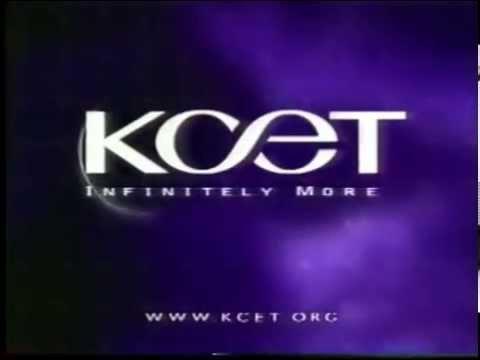 KCET (200?)