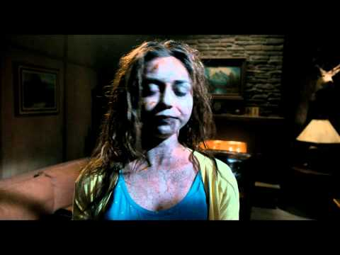 Scary Movie 5 Scary Lives Tv Spot Dimension Films Youtube