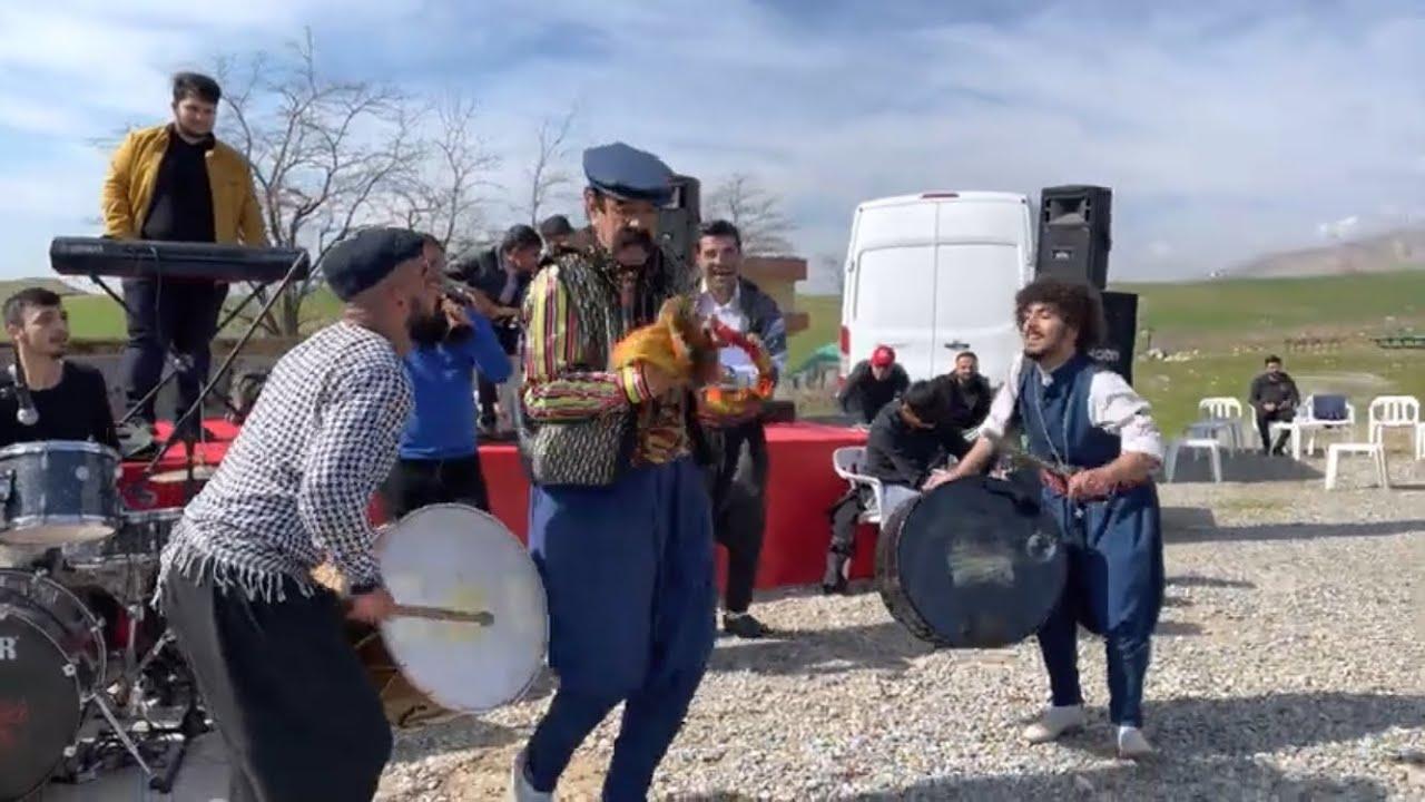 Bismilli Grani Memocan & Zurnacı Nimet Bayrama Özel Grani 2021 Tüm Sevenlerimize Armağan Olsun!!!!!