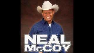 Neal McCoy- The Girls Of Summer