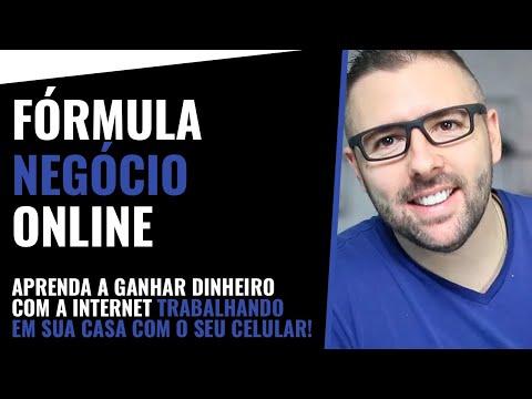 curso-fórmula-negócio-online-funciona?