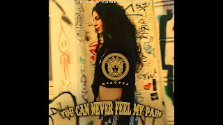 Baixar ΜΕΔΟΥΣΑ #MEDOUSA - YOU CAN NEVER FEEL MY PAIN (Streetsoul Radio Vol.1)