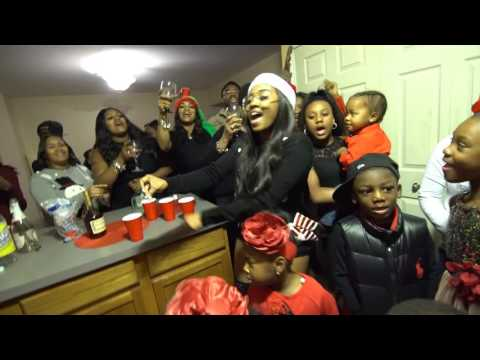 Brielle Lesley - Me and My People