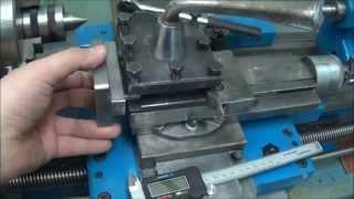 Приспособление для токарного резца(По вопросам заказов на изготовление накладок пишите пожалуйста на мою почту aproject77@gmail.com Сайт
