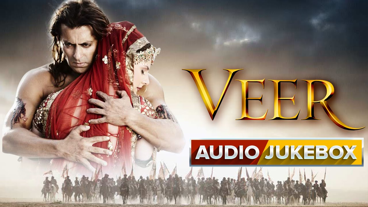 Veer 2010 Full Movie HD Download BluRay 720p 1.40GB