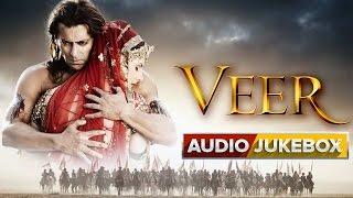 Veer Salman - Jukebox Full Songs