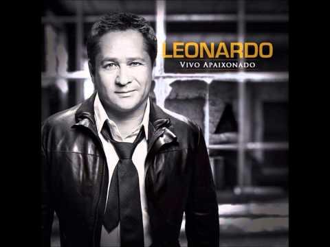Leonardo - Crying