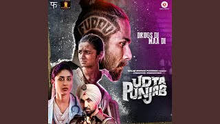 Provided to by zeemusiccompany hass nache le · shahid mallya udta punjab ℗ zee music company released on: 2016-05-18 auto-generated .