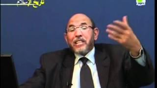 تاريخ الإسلام - الحلقة رقم 60
