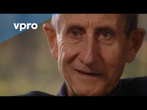Of Beauty and Consolation Episode 22 Freeman Dyson