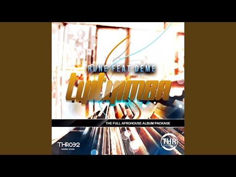 Tyityimba (feat. Deme) (Rune Alternative String Mix)
