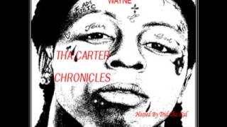 Lil Wayne   I Know the Future ft Mack Maine Unreleased Carter [Download]