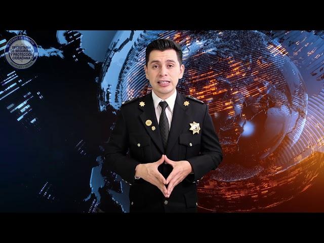 Resumen Informativo SSyPC 09 02 2018