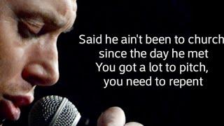 Baixar Jensen Ackles - Steve Carlson / Livin' In You (LYRICS)
