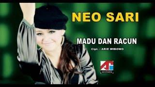 Gambar cover Neo Sari - Madu Dan Racun - House Dangdut (Official Music Video)