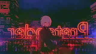 Pretender(Official髭男dism)-Arrange ver.-cover【まふまふ】