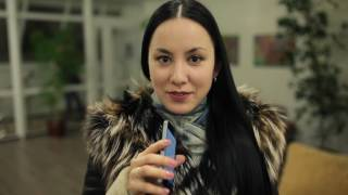 Відгуки - Як за 1 день налаштувати Яндекс Директ