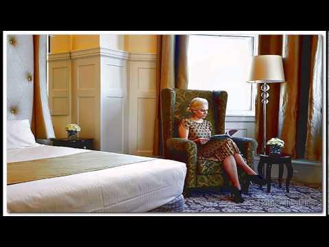 Rendezvous Hotel Melbourne, Melbourne, Victoria, Australia