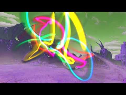 Tiësto - Traffic Richard Durand Remix (High Quality Video) mp3