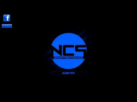 NCS | xKore ftZoe & NaomiNeed You [Centra 100BPM Remix] YouTube