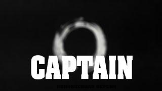 Download miyagi - captain (Текст) New Mp3 and Videos