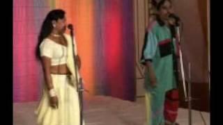 Hindi Comedy Rampat Harami