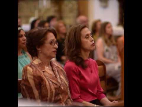 Quinteto Recuerdo - Meditación de Thais