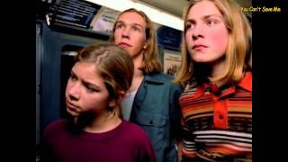 Hanson - I Will Come To You Sub. Español e Inglés