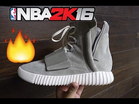 00c3d490393c6d HOW TO MAKE YEEZY 750