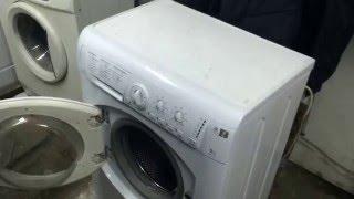 видео Что вам необходимо знать о ремонте холодильников?