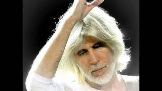 Oswaldo Montenegro - A Lógica da Criação - música do filme Solidões