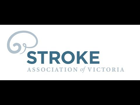 Stroke Association of Victoria  A life after stroke for everyone