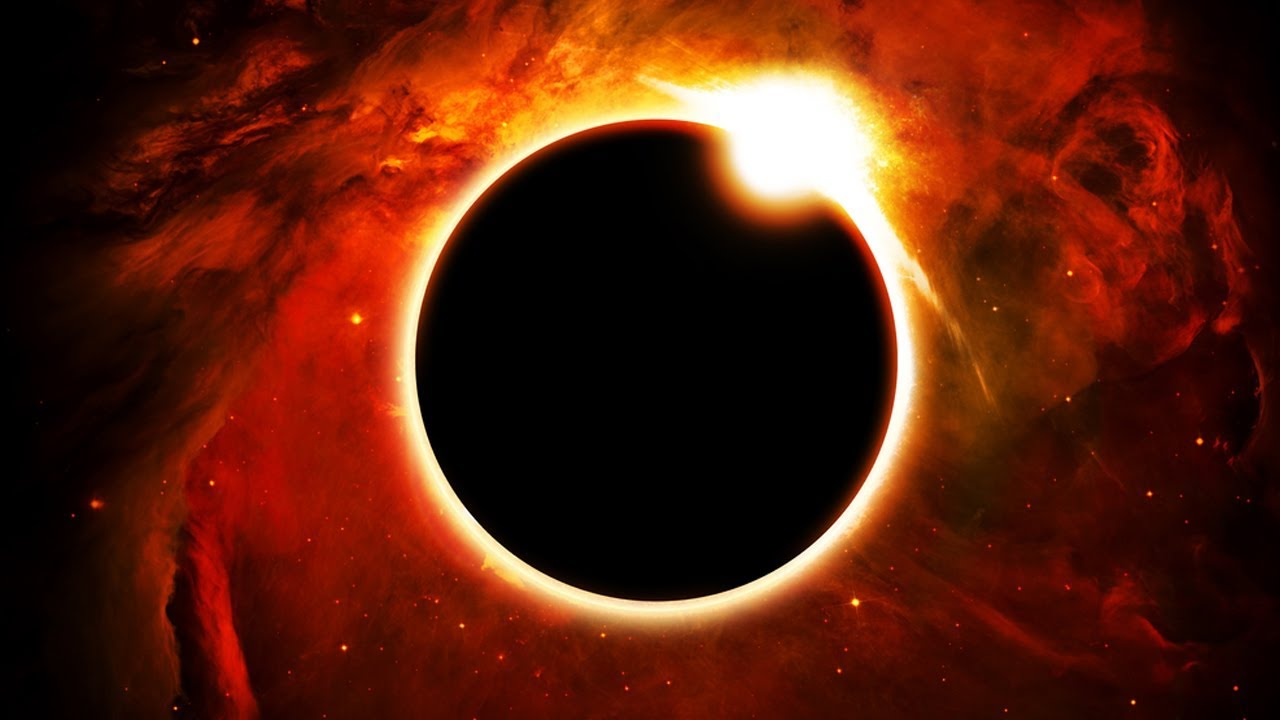 25 Solar Eclipse Facts You Didn T Know Youtube