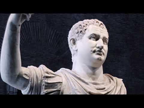 Historia De La Destrucción Del Templo De Jerusalén