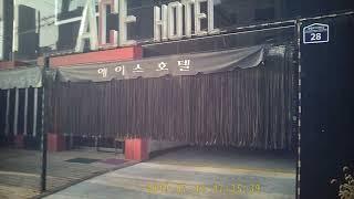 수원 권선동 호텔경매2018타경514568 / 도시지역…