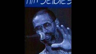 Tim Seibles - Kerosene - Poetry