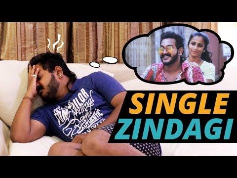 Single Zindagi | Chetan Lokhande