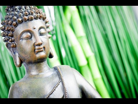 3 Hour Deep Healing Tibetan Meditation Music: Soothing Music, Relaxing Music, Calming Music, ☯2341