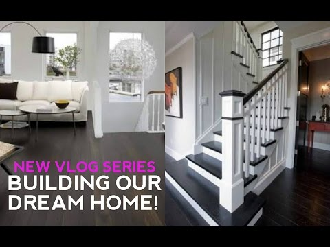 Download Youtube: Building Our Dream Home | Catch up & Updates - Episode 1