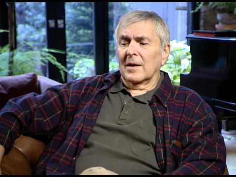 John Kander Chicago:  Bob Fosse