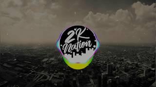 KALI HUMMER  MANINDER BUTTAR  2K NATION  LATEST PUNJABI SONG 2018