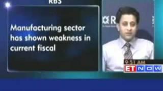 RBS on  Consumer non-durables