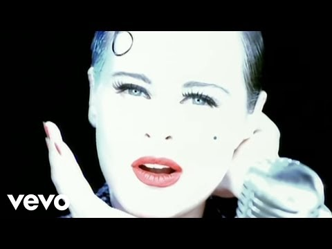 Lisa Stansfield - You Can't Deny It