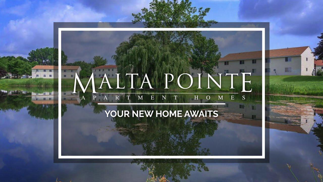 Malta Pointe Apartment Homes - Malta, NY - YouTube