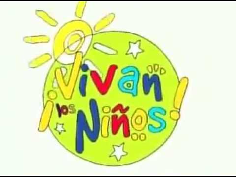 Vivan los Niños Trailer