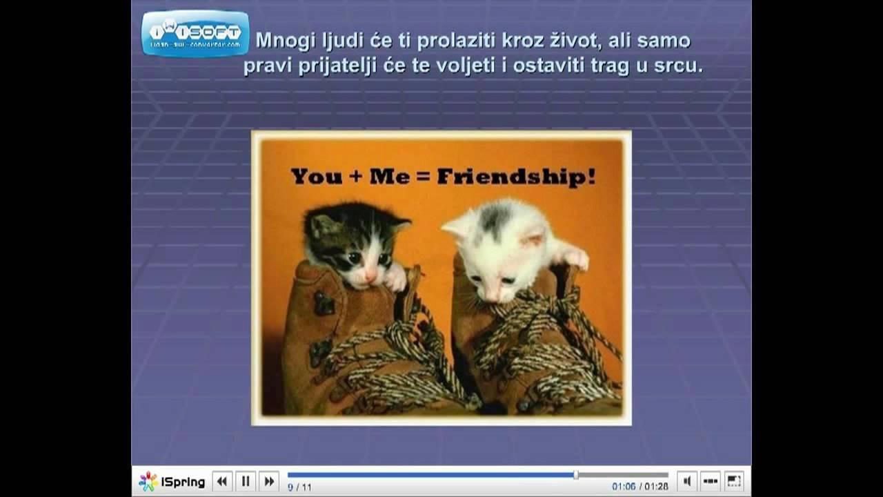 čestitke za štefanje Sretan imendan prijatelju.avi   YouTube čestitke za štefanje
